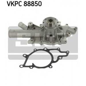 SKF VKPC 88850 Помпа водяна