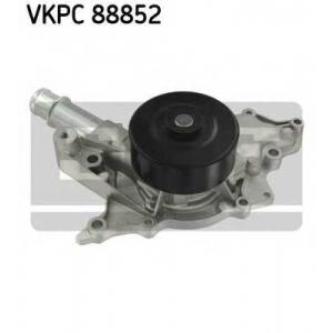 SKF VKPC 88852 Насос водяний