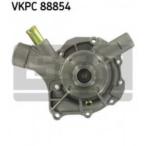 SKF VKPC 88854 Насос водяний