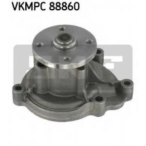 SKF VKPC 88860 Насос водяний