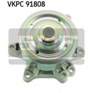 SKF VKPC91808 Водяной насос