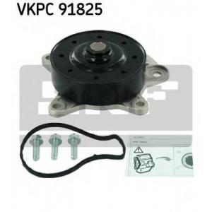 SKF VKPC 91825 Водяной насос