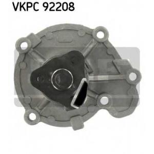 SKF VKPC92208 Водяной насос