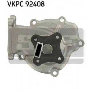 SKF VKPC 92408