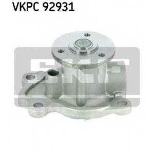 SKF VKPC 92931