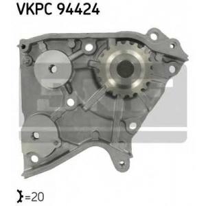 SKF VKPC 94424 Помпа