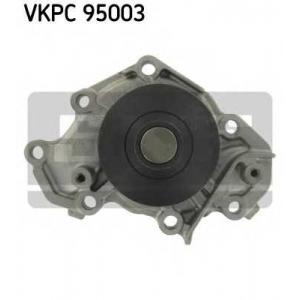 SKF VKPC95003