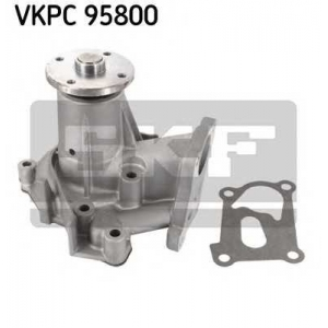 SKF VKPC 95800