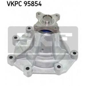 SKF VKPC95854 Water pump