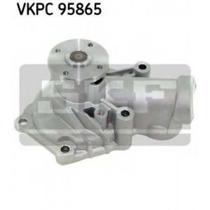 SKF VKPC 95865 Насос водяний