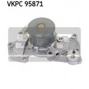 SKF VKPC 95871
