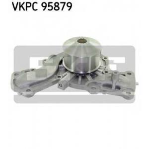 SKF VKPC 95879 Насос водяний