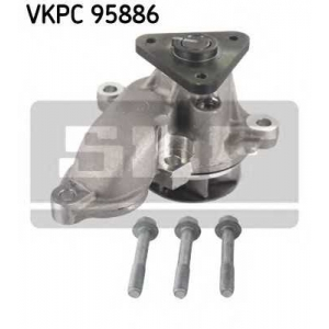 SKF VKPC 95886