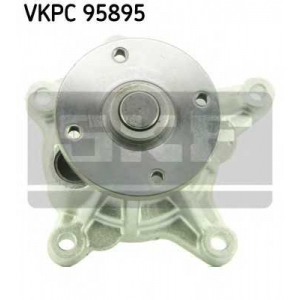SKF VKPC95895 Water pump