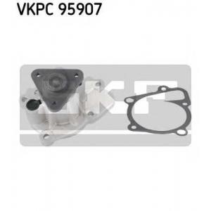 SKF VKPC95907
