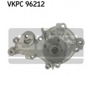 SKF VKPC96212