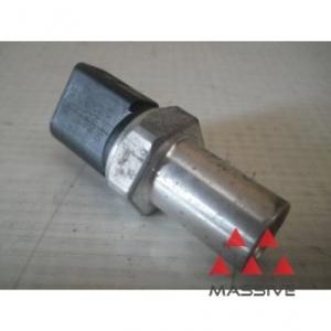 SKODA 5K0959126 Датчик тиску кондицiонера