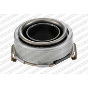 NTN BAC370.04 c/bearing