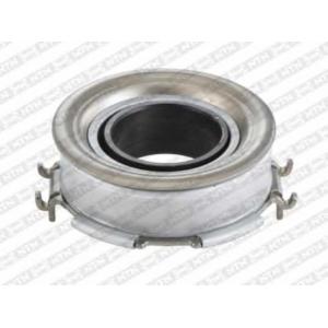 NTN BAC381.01 bearing