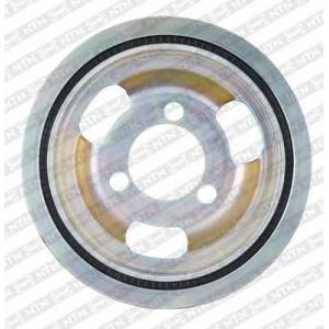 SNR DPF359.33 Шків ременя