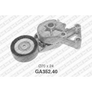 NTN-SNR GA352.40 Натяжитель