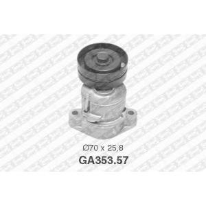 SNR GA353.57