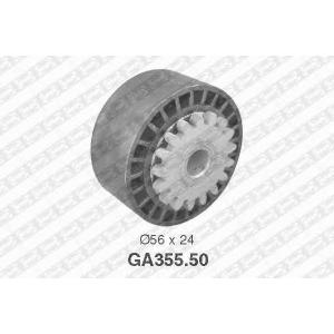 �������� �����, ������������  ������ ga35550 snr - RENAULT CLIO I (B/C57_, 5/357_) ��������� ������ ����� 1.2 (5/357Y, 5/357K)