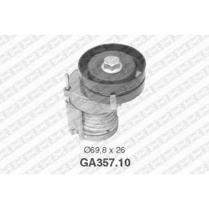 NTN-SNR GA357.10 Натяжитель