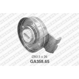 SNR GA358.65 GA358.65 Ролик SNR (шт.)