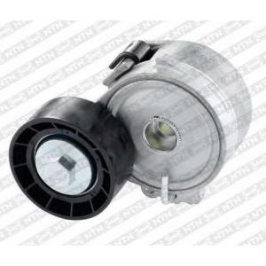 SNR GA359.24 Натяжной ролик, поликлиновой  ремень