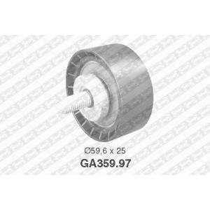 ���������� / ������� �����, ������������ ������ ga35997 snr - PEUGEOT 206 ��������� ������ ����� (2A/C) ��������� ������ ����� 1.9 D