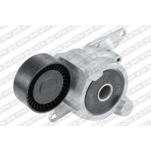 SNR GA36902 Натяжной ролик, поликлиновой  ремень