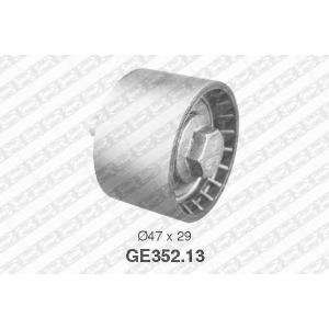 SNR GE352.13
