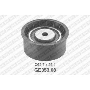 NTN-SNR GE353.08 Ролик