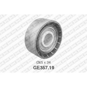 NTN-SNR GE357.19 Ролик