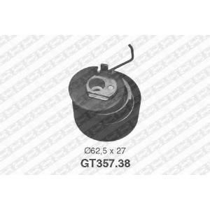 SNR GT357.38 Ролик