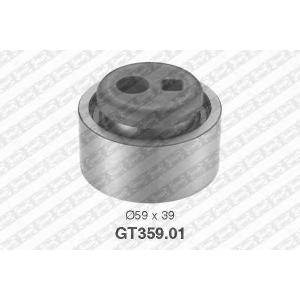 SNR GT35901