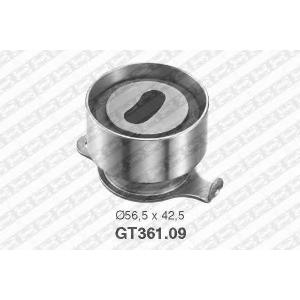 SNR GT361.09
