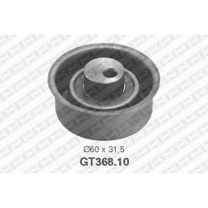 SNR GT368.10 Tensioner bearing