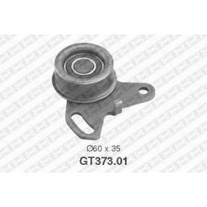 SNR GT373.01