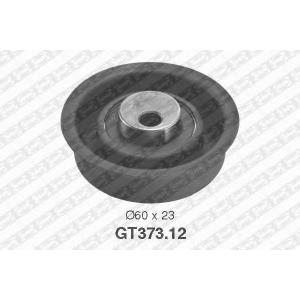 NTN GT373.12