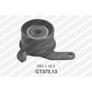 NTN GT373.13 Ролик ременя
