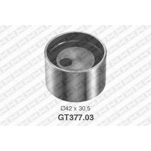 SNR GT37703