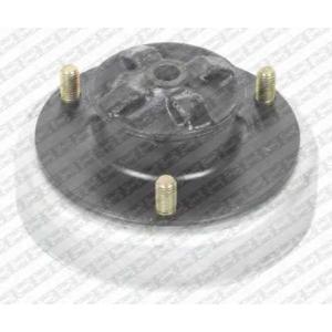 NTN-SNR KB950.06 Опора амортизатора