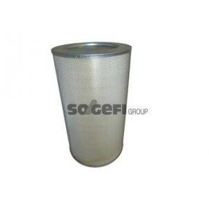SOGEFIPRO FLI6869 Air filter