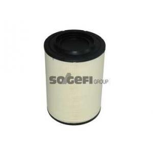 SOGEFIPRO FLI9100 Air filter