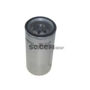 SOGEFIPRO FT6039 Fuel filter