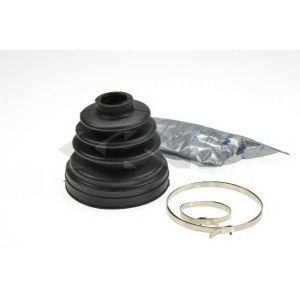 23259 spidan Комплект пылника, приводной вал TOYOTA AVENSIS Наклонная задняя часть 1.8 VVT-i