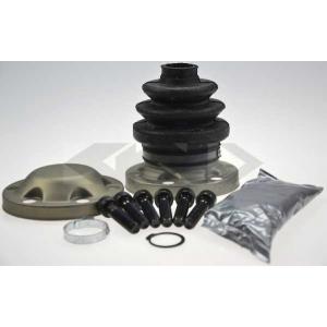 Комплект пылника, приводной вал 26090 spidan - OPEL OMEGA A (16_, 17_, 19_) седан 1.8 N
