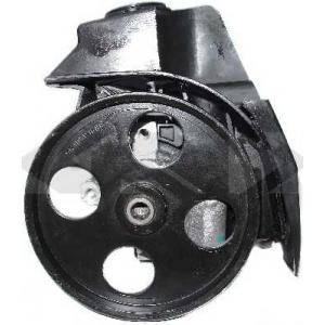 SPIDAN 53671 Гидравлический насос, рулевое управление